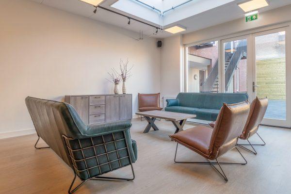 lounge zitje